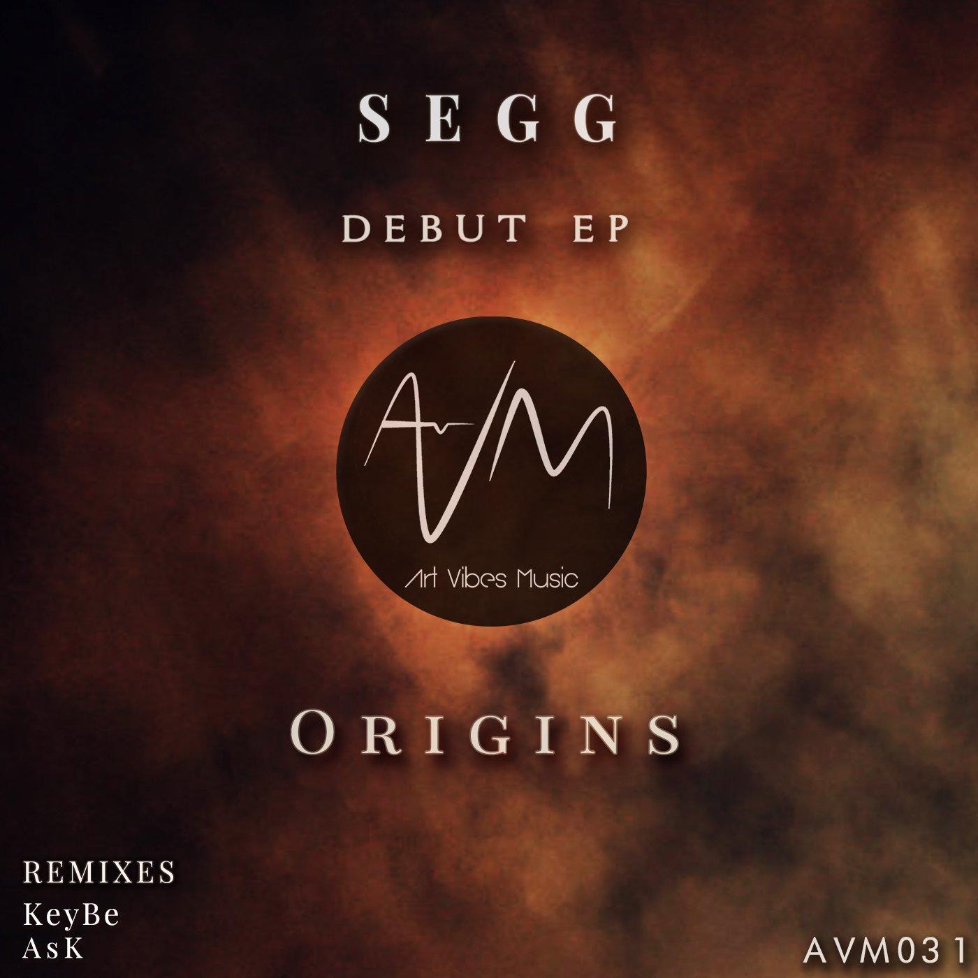 SEGG – Origins