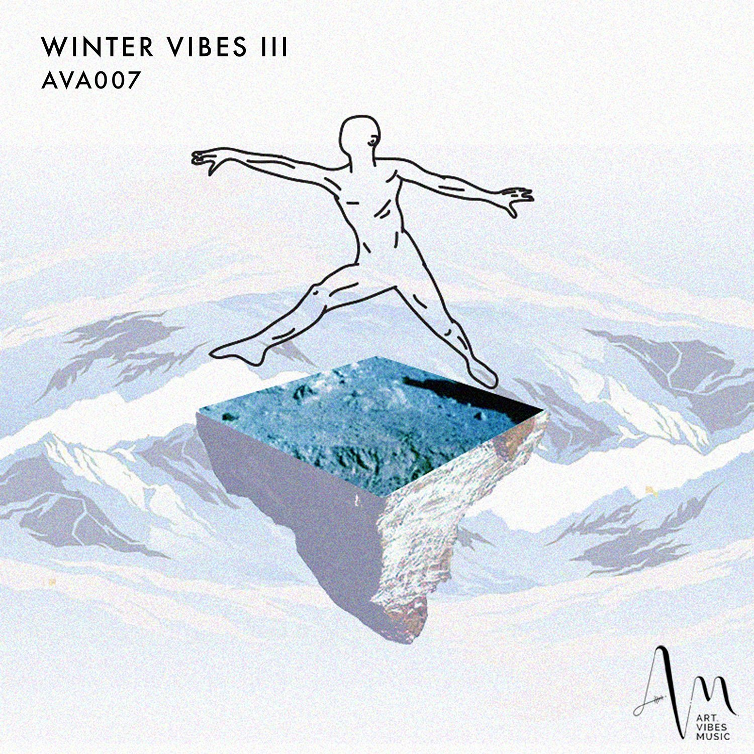 Winter-vibes-III
