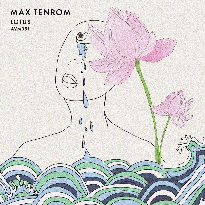 maxtenrom-lotus