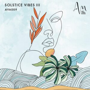 Solstice Vibes III