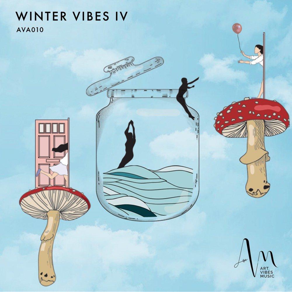 Winter-vibes-IV