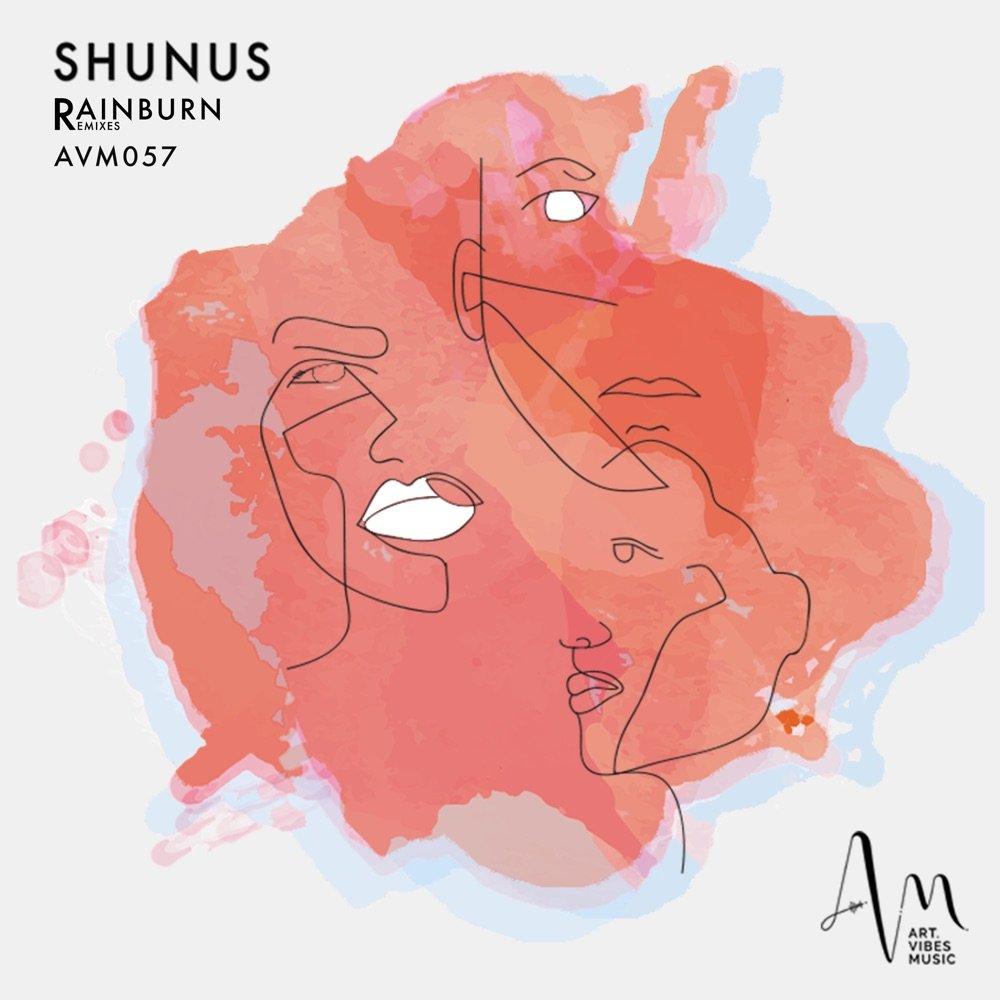 shunus-remixes
