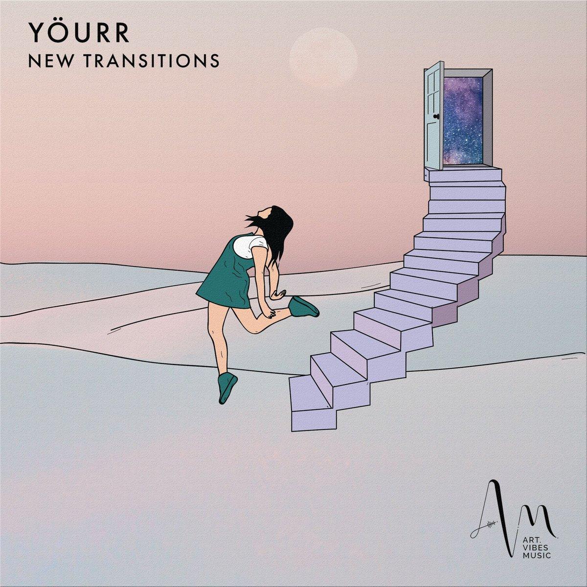 yourr